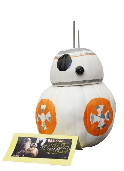 BB8 from StarWars.jpg