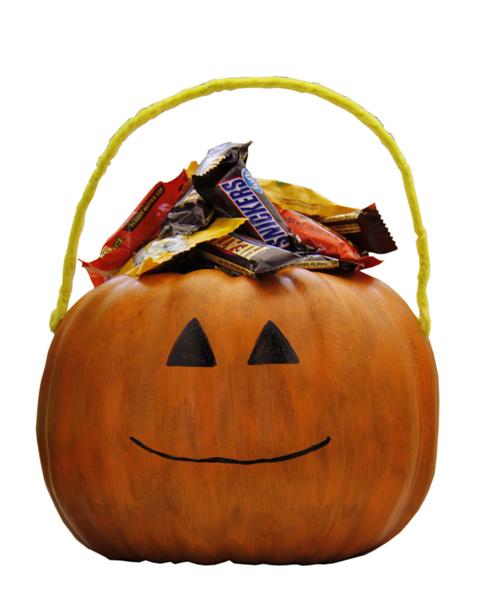 Halloween Pumpkin Pail.jpg