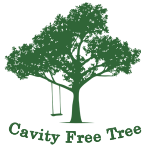 Cavity free Tree-Tran-WEB
