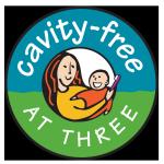 cavity free at 3